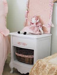 white furniture rag roll painting color to paint furniture ragging paint and centsational girl painting furniture