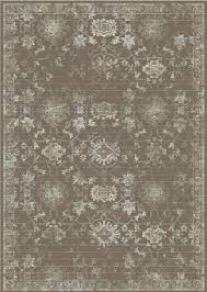 verona area rug collection imperial carpet home rugs pphs new soft ice safari yellow sunflower chevron