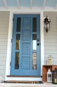 installing gl door panels from theebetween net