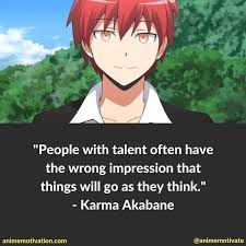 Inspirational Anime Quotes Amazing 48 Of The Most Motivational Anime Quotes Ever Seen