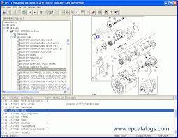 john deere m665 deck diagram not lossing wiring diagram • john deere 757 wiring diagram john deere 332 wiring john deere m665 clutch diagrahm john deere m665 electrical diagram