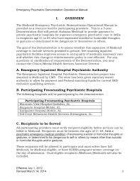 Alabama Medicaid Eligibility Income Chart Alabama Medicaid Emergency Psychiatric Demonstration