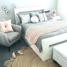gray and gold bedroom gray and gold room white grey gold bedroom grey and rose gold bedroom marvelous check my gray and gold