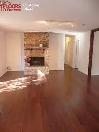 Creative Of Red Oak Laminate Flooring Laminate Flooring Laminate Flooring  And Flooring · Overview · Pergo ... Images