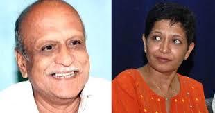 Gauri Lankesh And Mm Kalburgi Were Killed With The Same Gun, Says ...