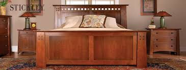 Bedroom Furniture Nightstands Mattresses Dressers Furniture