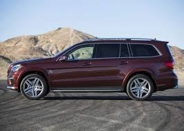 2018 maybach review. modren 2018 2018 mercedesmaybach gls redesign and maybach review