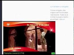 Acasa tv live acum -dvduck søgning