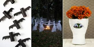 diy halloween decorations home. Halloween Decorations To Make At Home Homemade Bm Furnititure New Diy
