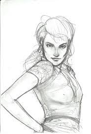 345 best illustration Sketch Drawing images on Pinterest