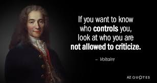 Quotes voltaire TOP 100 QUOTES BY VOLTAIRE of 100 AZ Quotes 1