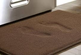 pretty kitchen floor mat mats materials ikea costco for hardwood floors australia target uk