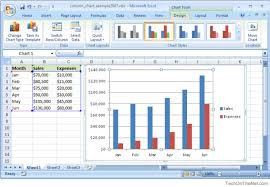 Web App Charts Halhaj I Will Make Your Web App Generate Excel Files With Charts For 80 On Www Fiverr Com