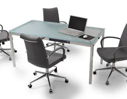 creative used office furniture albany ny small home decoration ideas amazing simple and used office furniture albany ny interior design laudable office furniture close to me pretty top Furniture Stor resize=890 700&strip=all