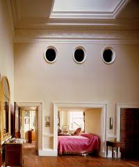 Elegant Thomas Jefferson Bedroom Monticello Www Stkittsvilla Com