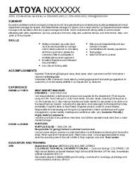 meat cutter resume resume s cv cover letter law 20 jane does sta