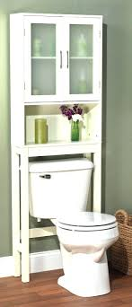 Bathroom Space Saver Cabinet Ikea Canada With Wheels. Bathroom Space Saving  Furniture Saver Canada Cabinet. Cheap Bathroom Space Saver Cabinet Shop  Cabinets ...