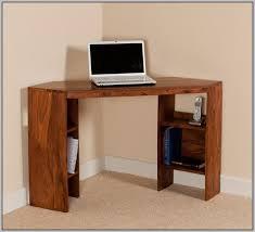 solid wood office desks. office desk solid wood desks canada home design ideas