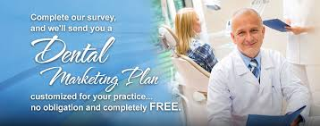 dental web marketing dental marketing services new patients inc dental practice