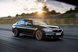 Coupe Series fastest bmw car : The BMW M5 is No Longer the Fastest 5 Series » AutoGuide.com News