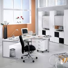 white airy home office. home office furniture white for exemplary uk wm homes style airy