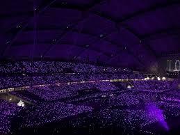 Purple Ocean Project