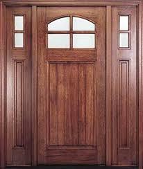 craftsman style front doors entry doors exterior doors craftsman style entry doors craftsman style exterior doors