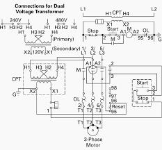240v to 480v step up transformer wiring diagram electrical work Current Transformer Wiring Diagram at Step Up Transformer Wiring Diagrams
