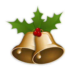 Here are 10 festive svg files to start the christmas season off right, the best part? Christmas Bells Free Svg