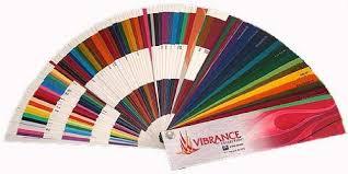 Car Paint Colors Online Ppg Vibrance Custom Paint Color