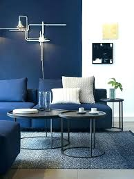 dark blue couch. Dark Blue Sofa Decorating Ideas Navy Couch Couches Living