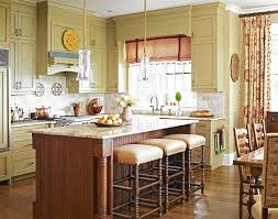 Exquisite Kitchen Design Simple Kitchen Cabinets With FurnitureStyle Flair Traditional Home