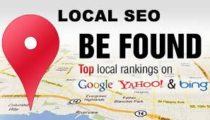 Image result for maryland local seo