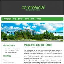 Basic Website Templates Unique Basic Websites Templates Kenicandlecomfortzone