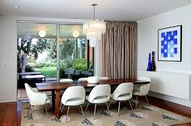 office lobby design ideas. Lobby Furniture Ideas Interior Design Dining Room Office Combo Small Kitchen Living Fresh Home U