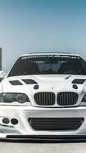 bmw m3 e46 wallpapers hd iphone 6 plus wallpapers hd wallpapers desktop background