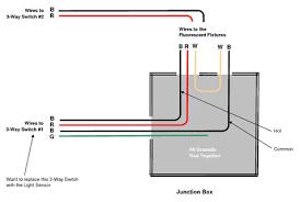 lutron occupancy sensor wiring diagram images wiring diagram for vacancy sensor wiring diagram schematic