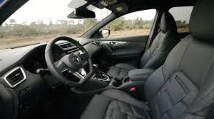 2018 nissan qashqai. simple 2018 nissan qashqai 2017 review  veteran crossover is better than ever  cars  life u0026 style expresscouk throughout 2018 nissan qashqai