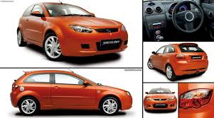 proton satria wiring diagram engine proton image proton satria diagram schematic engine all about repair and on proton satria wiring diagram engine