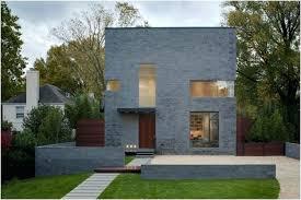cinder block house plans insulated concrete block house plans a charming light concrete block homes plans