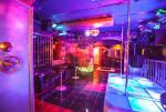 strip club in helsinki suomi sex