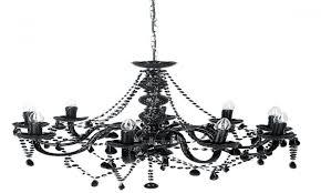 interior home design ideas neo baroque chandelier best neo baroque interior homes black bulb glass for