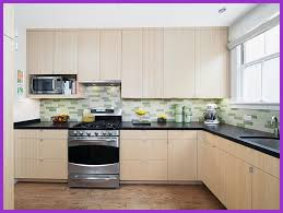 medium size of kitchen cabinets ready made kitchen cabinets kitchen cabinets already made ready made