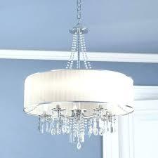 pendant drum light drum light chandelier 5 light drum chandelier white drum shade crystal chandelier pendant pendant drum light