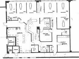free office samples free office floor plan templates mit schön dental fice floor plans