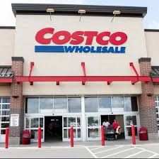 Costco Sun Prairie Costco Holiday Hours 2019 Is Costco Open On Thanksgiving