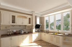 Kitchen Design Interior Decorating Interior Design For Kitchen Interior Design 69