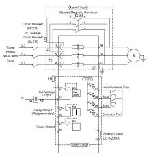 siemens magnetic starter wiring diagram siemens siemens 3 phase motor starter wiring diagram wiring diagram and on siemens magnetic starter wiring diagram