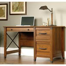 Sauder Computer Desk Armoire Furniture Decor The Home Depot Cherry Desk  Armoire Sauder Cottage Home Computer