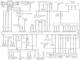 4l80e wiring diagram & 4l80e wiring schematic on grid solar system 4L80E Transmission Diagram 4l80e wiring diagram & 4l80e wiring schematic on grid solar system free download